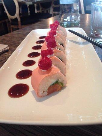 Shabu Japanese Fusion Restaurant