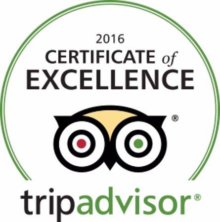 Lake Park, FL: 2016 Trip Advisor
