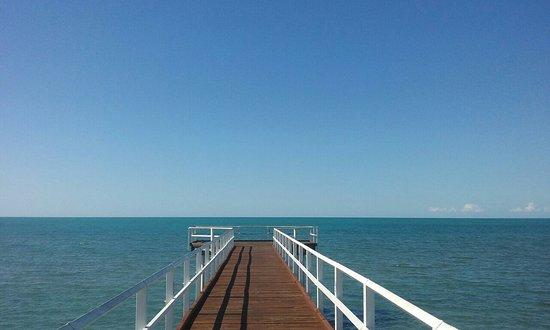 Hervey Bay, Australia: 20161019_143558_large.jpg