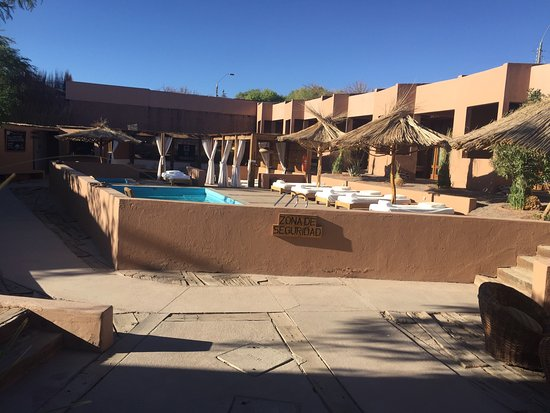 Hotel Noi Casa Atacama: photo1.jpg