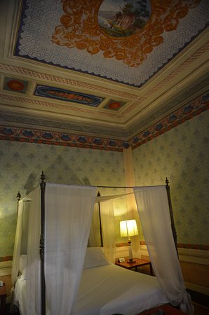 Zdjęcie Palazzo Rocchi