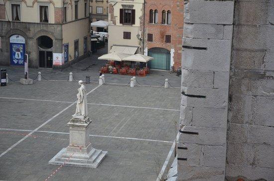 Palazzo Rocchi Foto