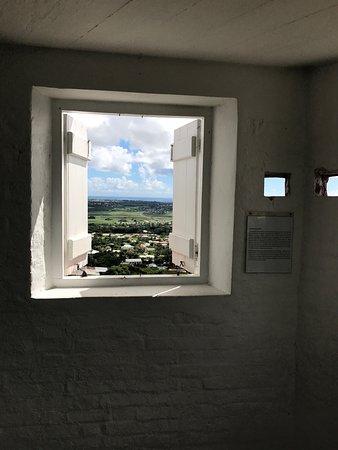 Saint George Parish, Barbados: photo0.jpg