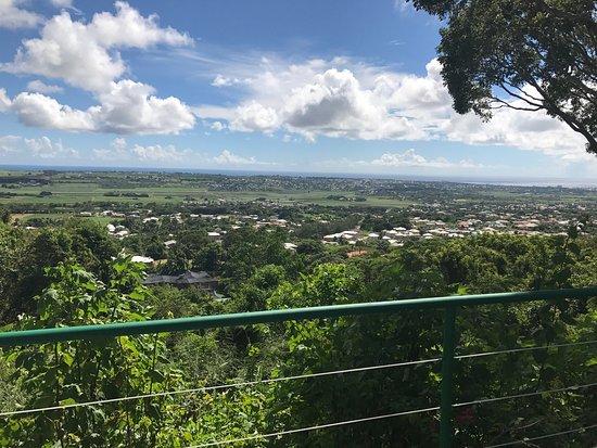 Saint George Parish, Barbados: photo3.jpg