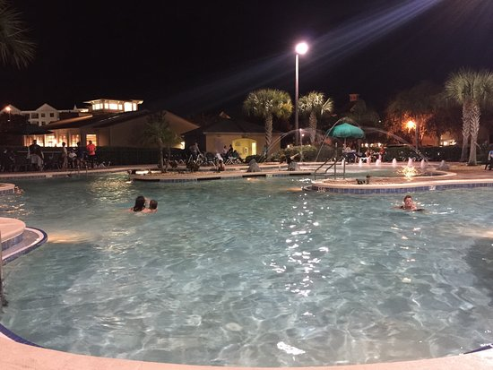 Crown Club Inn Orlando By Exploria Resorts: photo4.jpg