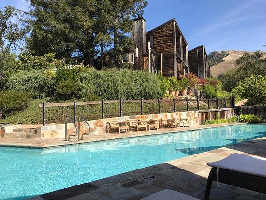 Ventana Big Sur An Alila Resort Big Sur Californi Foto 39 S Reviews En Prijsvergelijking
