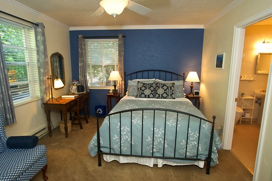 The Oval Door Bed And Breakfast Inn Updated 2018 Prices
