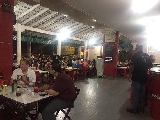 Aracatuba, SP: photo1.jpg