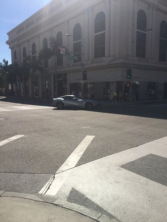 Beverly Hills, CA: photo6.jpg