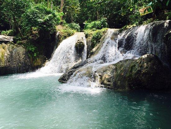 Waterfront Insular Hotel Davao: photo4.jpg