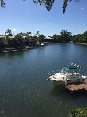 Noosaville, Australien: photo3.jpg