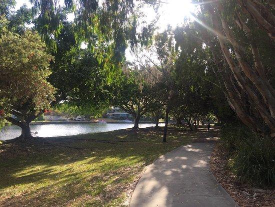 Noosaville, Australien: photo4.jpg