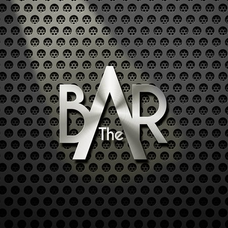 The Bar Complex