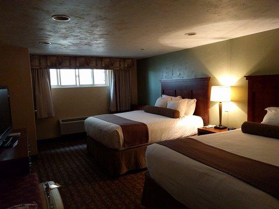 Idaho Falls, ID: Bedroom.