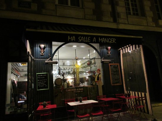 20170112 131334 picture of ma salle a manger for Salle a manger paris
