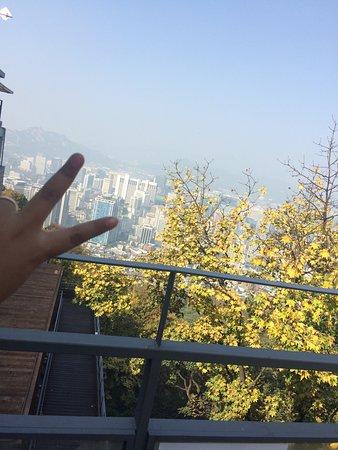 N Seoul Tower: photo0.jpg