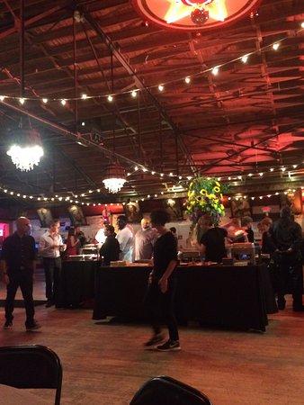 Cain's Ballroom: photo4.jpg