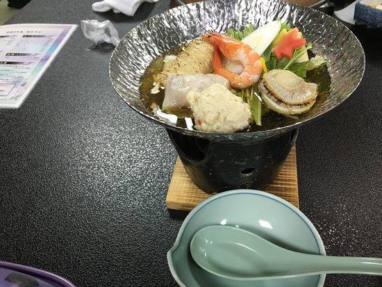 Awara, Japon : photo5.jpg