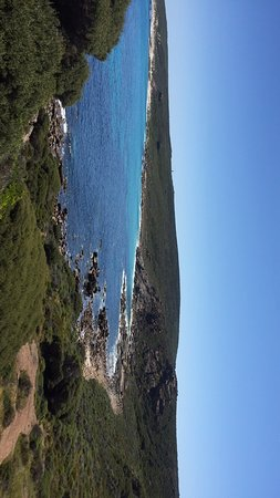 Cape Naturaliste, Australia: photo1.jpg