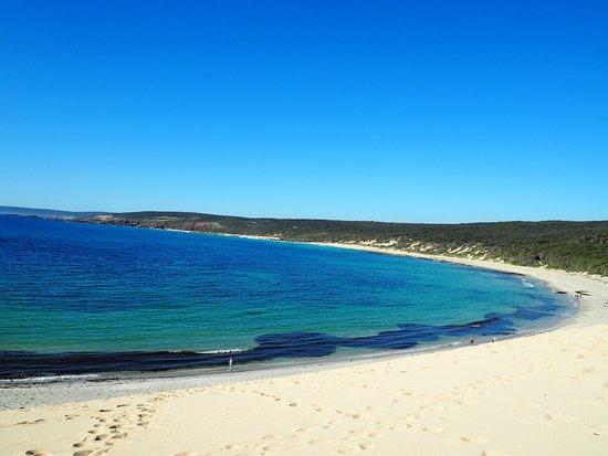 Γιαλινγκούπ, Αυστραλία: photo4.jpg