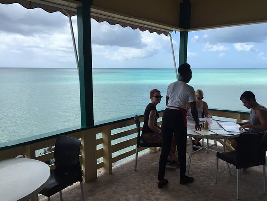 Crab Hill, Antigua: photo1.jpg