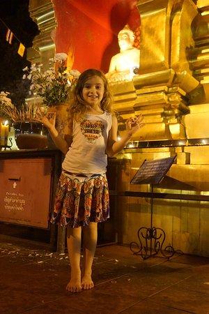 Chiang Mai Province, Thailand: photo0.jpg