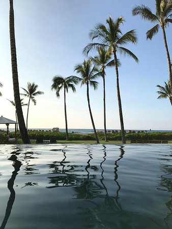 Foto de Four Seasons Resort Hualalai