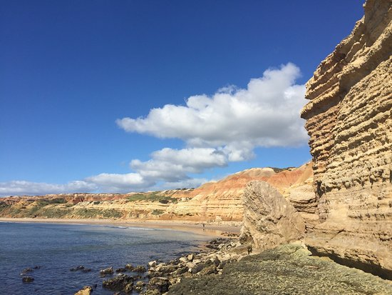 Aldinga Beach, Австралия: photo1.jpg