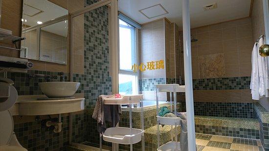 Cherng Yuan Hotel : DSC_0606_large.jpg
