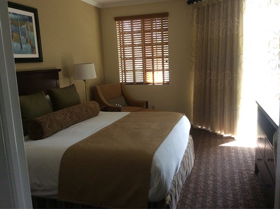 Welk Resort San Diego: photo5.jpg