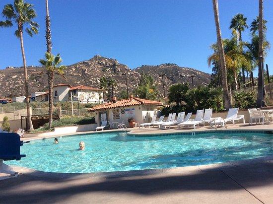Welk Resort San Diego: photo7.jpg