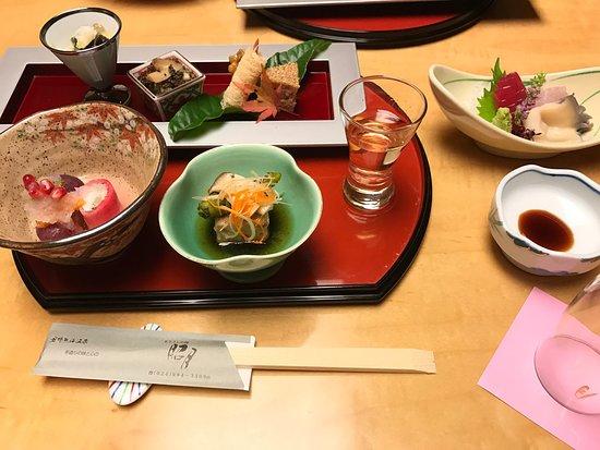 Shogetsu: photo1.jpg