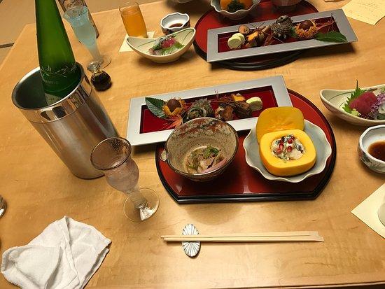 Shogetsu: photo3.jpg