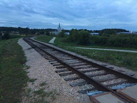 Middleton, Wisconsin: photo1.jpg