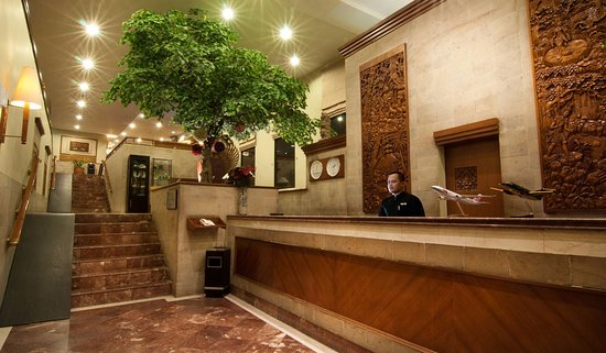 Jakarta Airport Hotel 53 7 0 Updated 2019 Prices Reviews