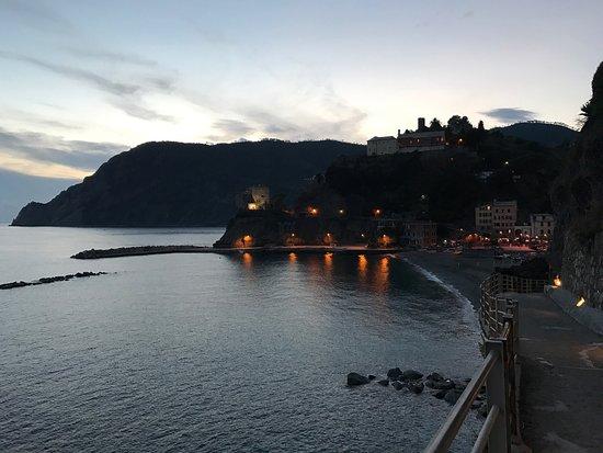 Hotel Porto Roca: photo6.jpg