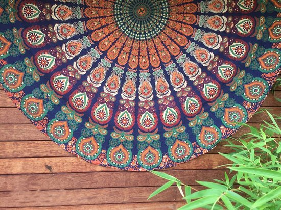 Shiva textiles