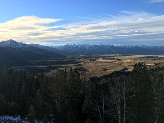Ketchum, ID: photo1.jpg