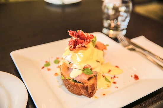Roma, Australia: Don't forget we open for breakfast Tuesday to Friday from 6:30am to 9:00am!!