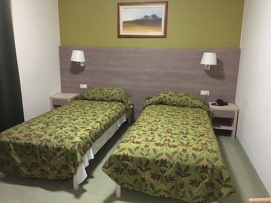 Dalmina Hotel : photo0.jpg
