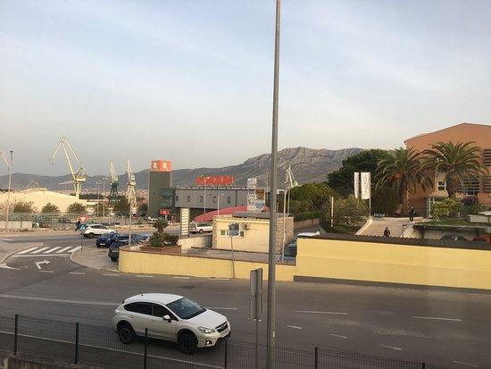 Dalmina Hotel : photo1.jpg