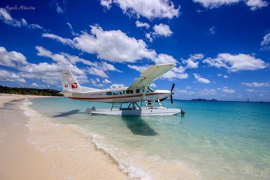 Airlie Beach, Australia: photo3.jpg