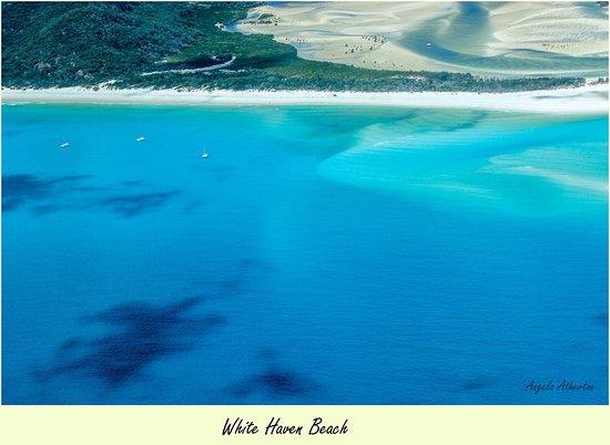 Airlie Beach, Australia: photo4.jpg