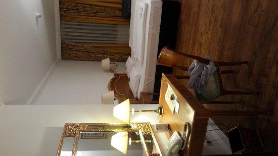 Dormero Hotel Rotes Ross: IMG-20161024-WA0001_large.jpg