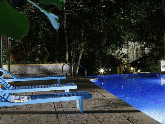 Rain Forest Ayur County Updated 2017 Resort Reviews Price Comparison Kottayam India