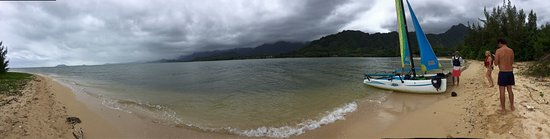 Kaneohe, Hawái: photo1.jpg