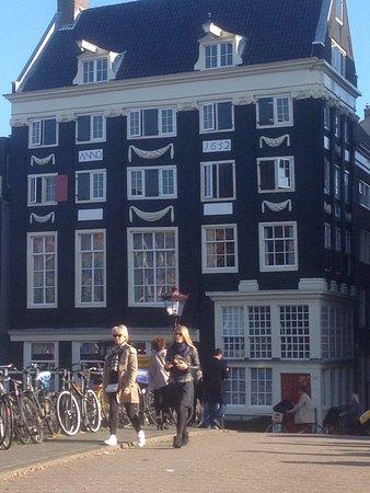 Hotel Brouwer 사진