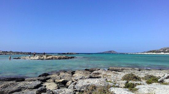 Ελαφονήσι, Ελλάδα: xxx