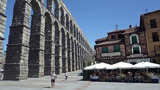 Aquädukt von Segovia: 1477380012_large.jpg