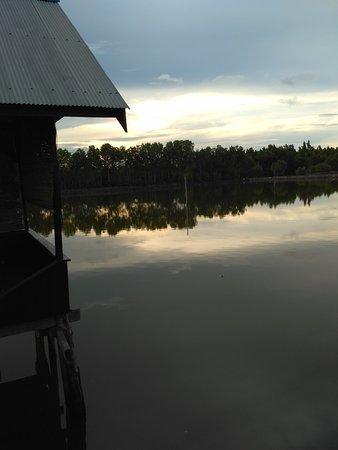 Kendari, Indonesien: IMG_20161023_165002_BURST1_large.jpg